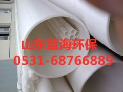 PP风管材料的特性