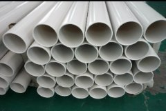 如何快速弥补Pvc塑料通风管接口泄漏