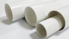 PVC塑料通风管的内部控制要求是什么?