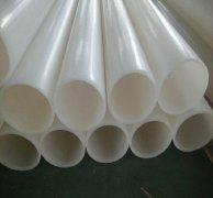 PVC塑料通风管的观察和检验方法
